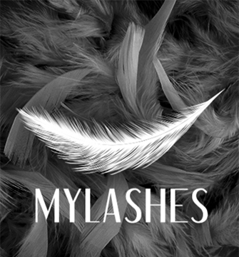 MyLashes – beauty studio, Ukraine