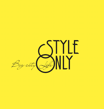 Style Оly, online accessories store, Ukraine